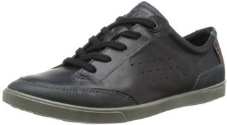 Ecco Men's Collin Tie Sneaker
