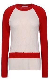 J.W.Anderson Cashmere sweater