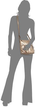 Style&Co. Handbag, Sassy Crossbody Bag
