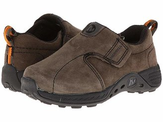 Merrell Jungle Moc Sport A/C (Toddler)
