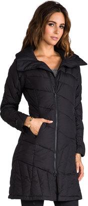 Spiewak Lockport Coat