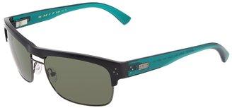 Smith Optics Scientist (Pewter Jade/Grey Green) - Eyewear