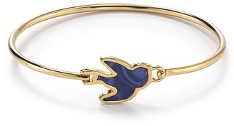 Marc by Marc Jacobs Bird On A Wire Cuff
