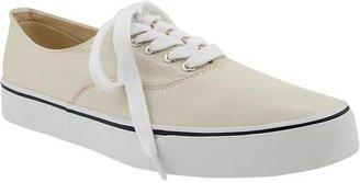 Old Navy Men's Canvas Sneakers