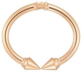 Vita Fede 24K Rose Gold Plated Bracelet