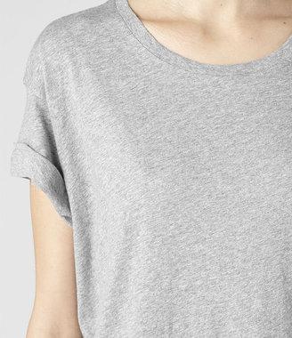 AllSaints Gala T-shirt