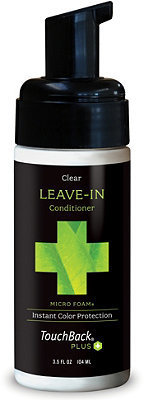 Ulta TouchBack Plus Leave-In Conditioner