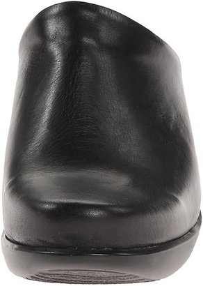Naot Footwear Dream Women's Clog/Mule Shoes