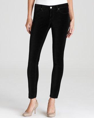 Paige Jeans - Velvet Verdugo Ultra Skinny
