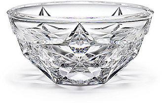 Tiffany & Co. Star Bowl