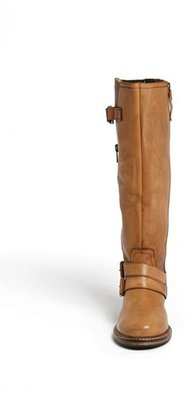 Seychelles 'Hold My Hand' Boot