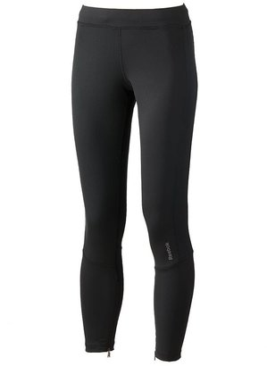 Reebok performance running tights