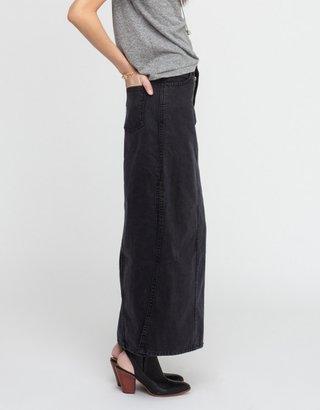 Cheap Monday Avery Skirt