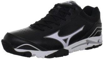 Mizuno Men's Speed Trainer 4 Turf Shoe
