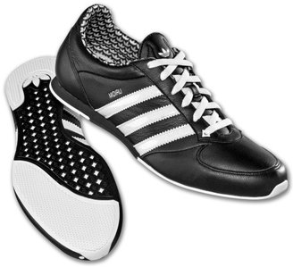 adidas Midiru 2.0 Shoes