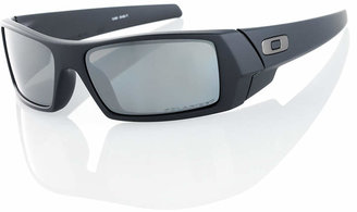 cfd970043821 Oakley Gascan Polarized Sunglasses, OO9014