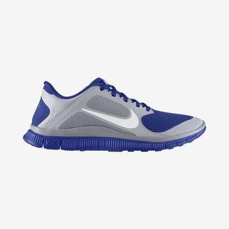 Nike Free 4.0 Men's Running Shoe