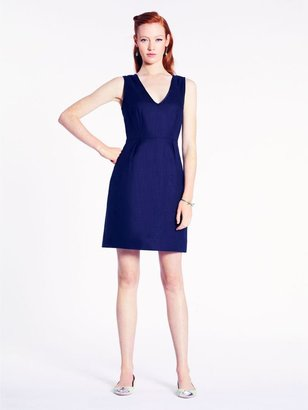 Kate Spade Mira dress