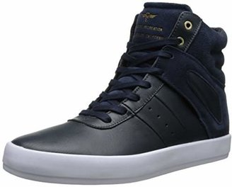 Creative Recreation Men's Moretti Fashion Sneaker
