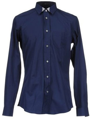 "Viktor & Rolf MONSIEUR"" Long sleeve shirt"