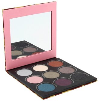 TheBalm Shady Lady Palette Volume 3 Color Cosmetics
