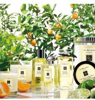 Jo Malone TM) 'Lime Basil & Mandarin' Conditioner