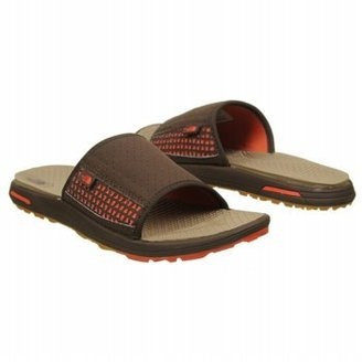 The North Face Men's Bolinas Slide