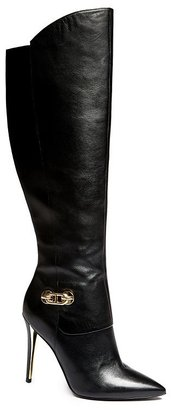 GUESS by Marciano Bridget Boot
