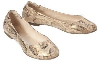 Mossimo Women's Ona Ballet Flat