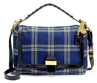 Juicy Couture Darcy Shoulder Bag