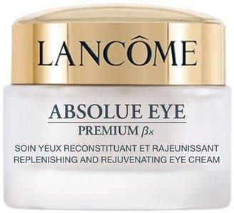 Lancôme Absolue Premium Bx Eye Cream