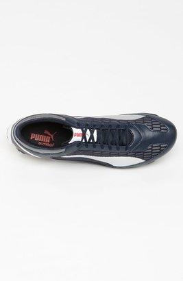 Puma 'BMW Motorsport Power Race' Sneaker (Men)