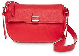 Liz Claiborne Juliet Crossbody Bag