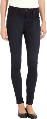 James Jeans Couture Virgin - Riviera