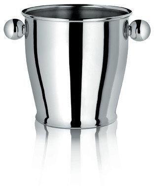 Alessi Wine Cooler