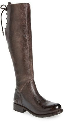 Women's Bed Stu 'Manchester Ii' Boot $324.95 thestylecure.com