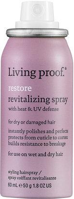Living Proof Restore Revitalizing Spray