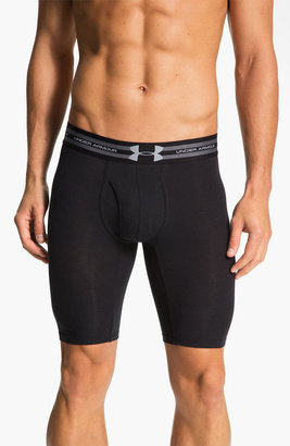 Under Armour 'Charged' Boxer Briefs