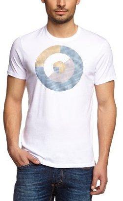 Ben Sherman Men's Graphic Tee Shirt