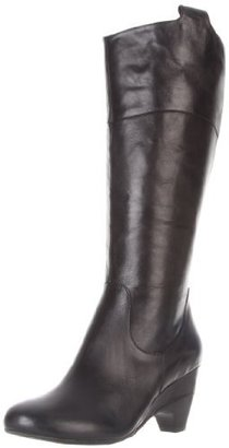 Miz Mooz Women's Webster Boot