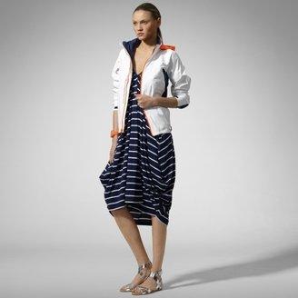 Ralph Lauren RLX Storm Breaker Jacket