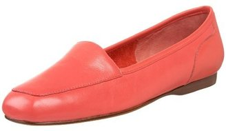 Enzo Women's Liberty Loafer $69.95 thestylecure.com