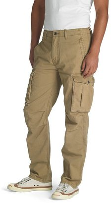 Levi's Men's Twill Cargo Pants