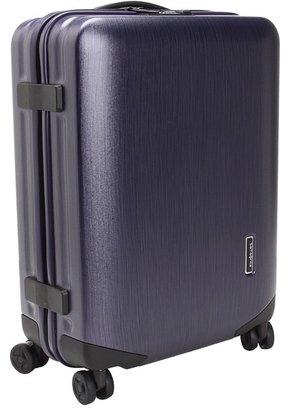 Samsonite Inova 20 Spinner Hardside Luggage