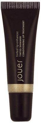 Jouer 'Pearl' Tinted Lip Enhancer - Nude Pearl