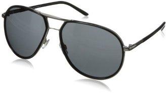 A. J. Morgan A.J. Morgan Unisex - Adult Dream Aviator Sunglasses