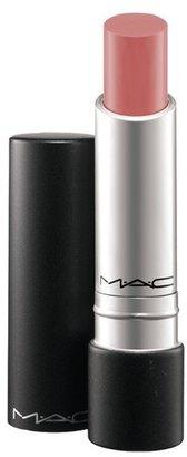 M·A·C MAC 'Pro Longwear' Lip Creme