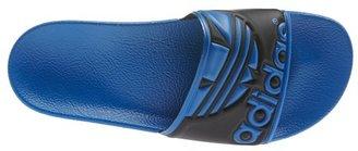 adidas adilette Trefoil Slides