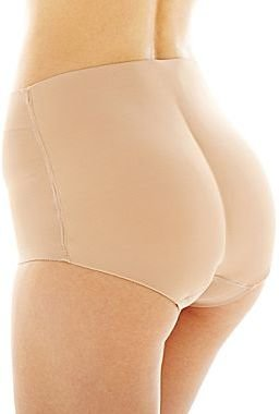 Fashion Forms Seamless Shaper ButyTM Panties