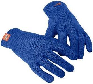 Nike College Knit Florida Women's Gloves